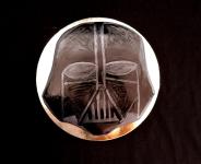 tort Vader